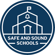 Status Solutions has been a proud sponsor of Safe and Sound Schools since 2016.