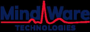 MindWare Technologies logo