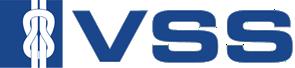 The logo for VSS